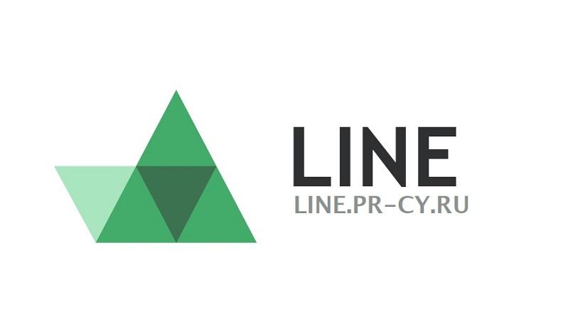 LINE.PR-CY предлагает выбор региона, мобильного поиска и языка