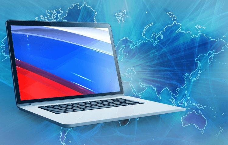 UMI.CMS включили в реестр российских программ