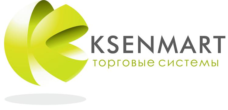 Ксенмарт предлегает ряд осенних обновлений