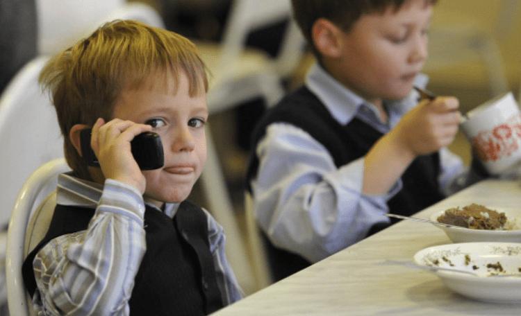UIS меняет логику журнала звонка