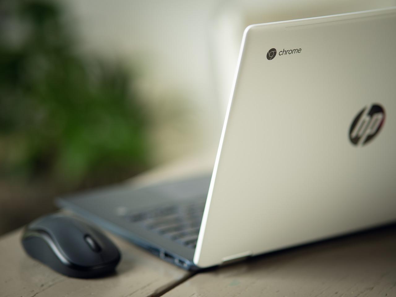 Google переносит Microsoft Office и другие приложения Windows на Chromebook
