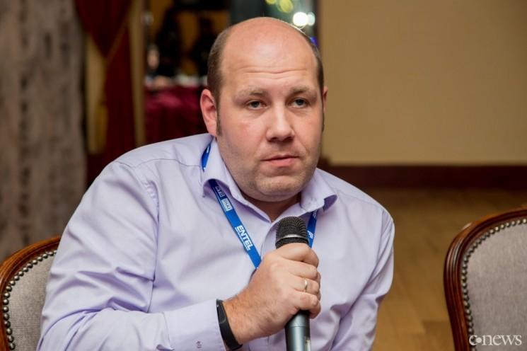 Возврат НДС на софт дестабилизирует IT-рынок в России — эксперт
