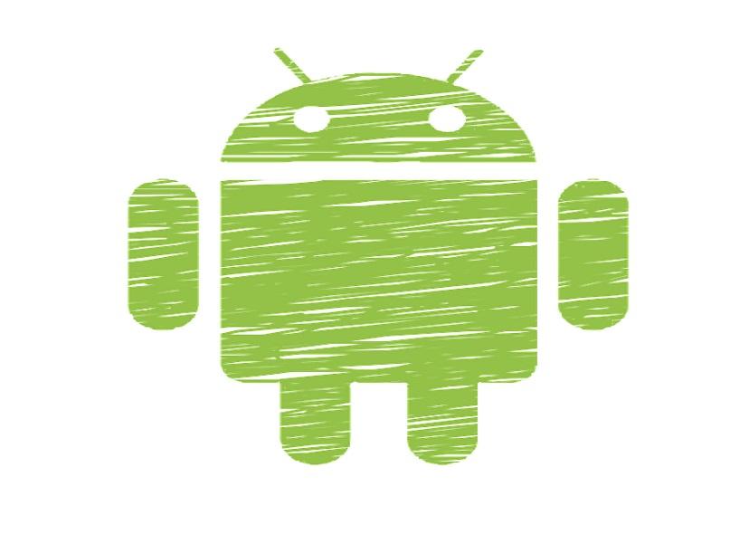 Google случайно раскрыла дату выпуска Android
