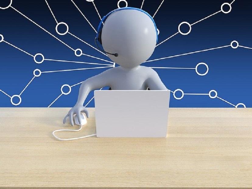 Amazon разворачивает набор инструментов контакт-центра на базе искусственного интеллекта