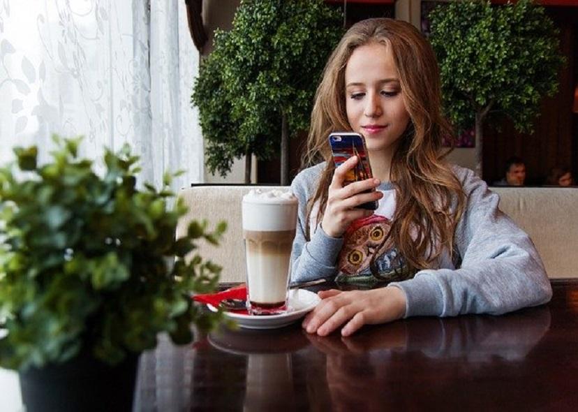 Мобильное приложение Discord получило шумоподавление