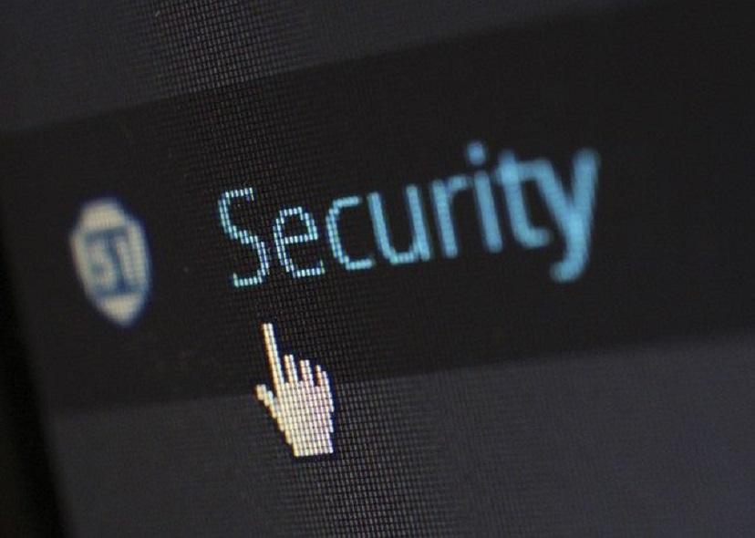 121 миллион атак вирусов-вымогателей зарегистрирован в первой половине 2020 года