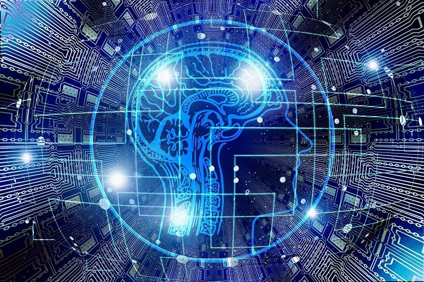 IBM и Токийский университет объединяются в консорциум Quantum Innovation Initiative