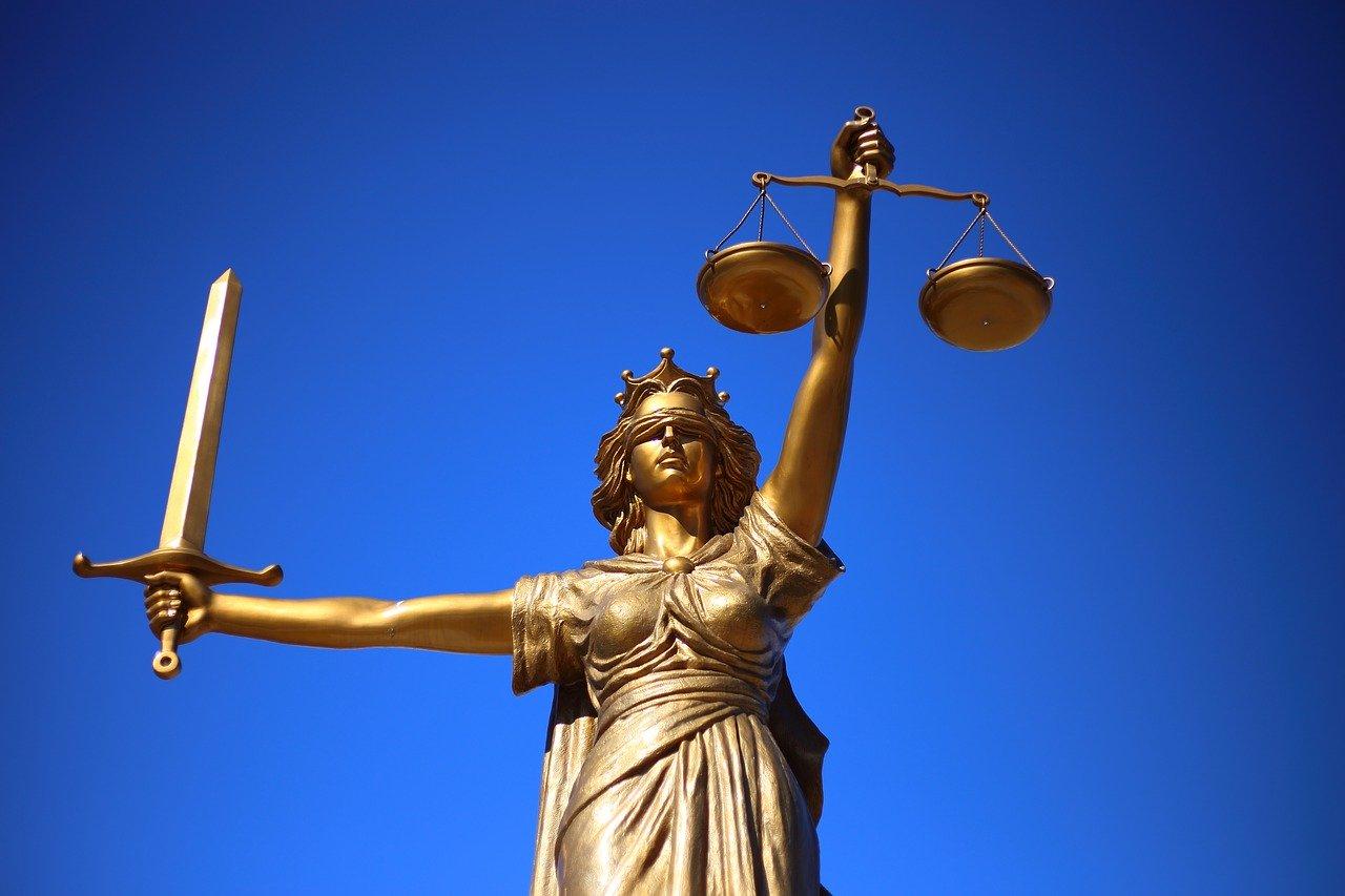 Видеоплатформа Triller обвиняет TikTok в нарушении патента