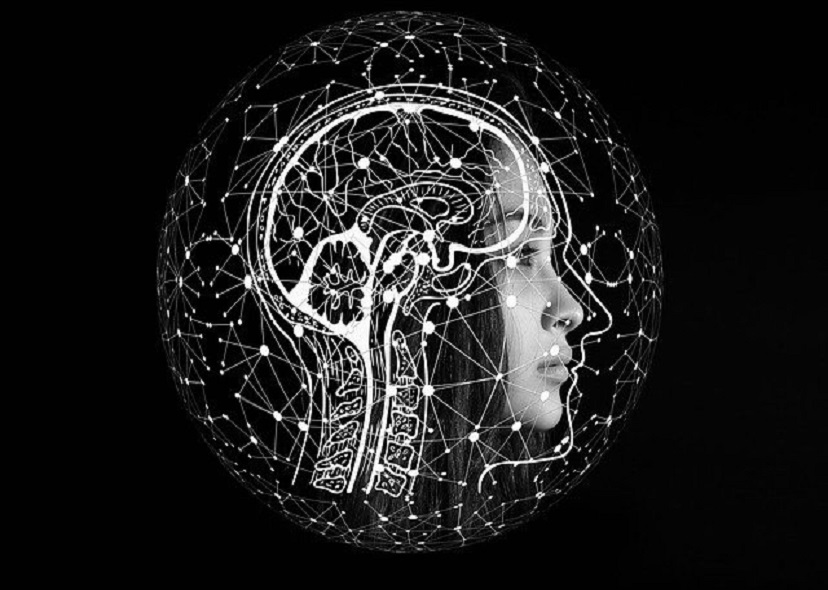 Искусственный интеллект AWS поможет бороться с мошенничеством в Интернете