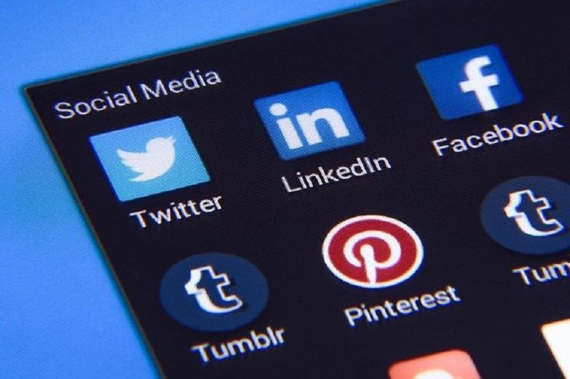 Twitter могут оштрафовать на $250 млн за использование почты и телефонных номеров