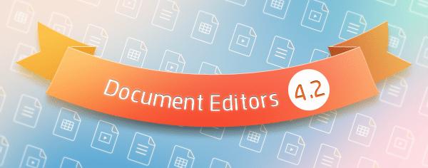 OnlyOffice поддерживает обычные сноски, формулы и спарклайны