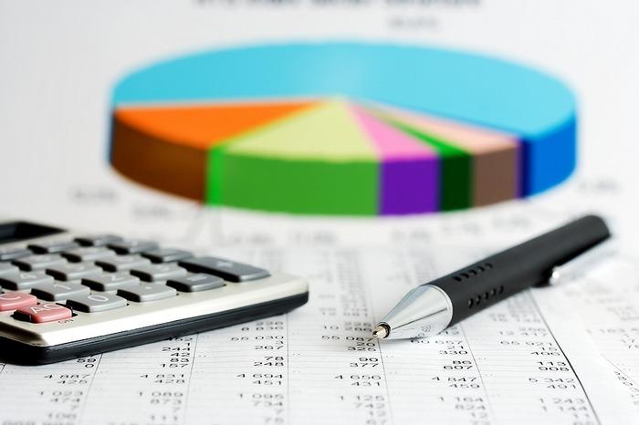 Эльба вводит экспорт актов, новые тарифы и совмещение УСН с патентом