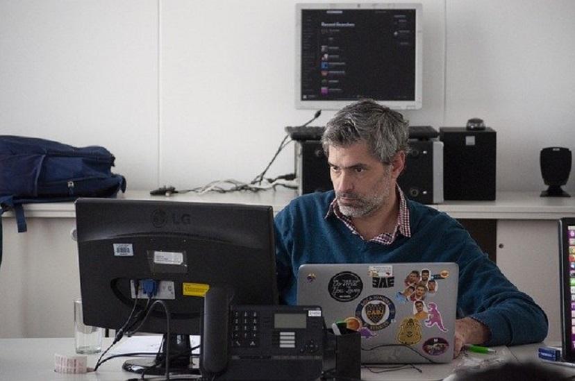 Использующие Visual Studio Codespaces разработчики должны перейти на GitHub Codespaces