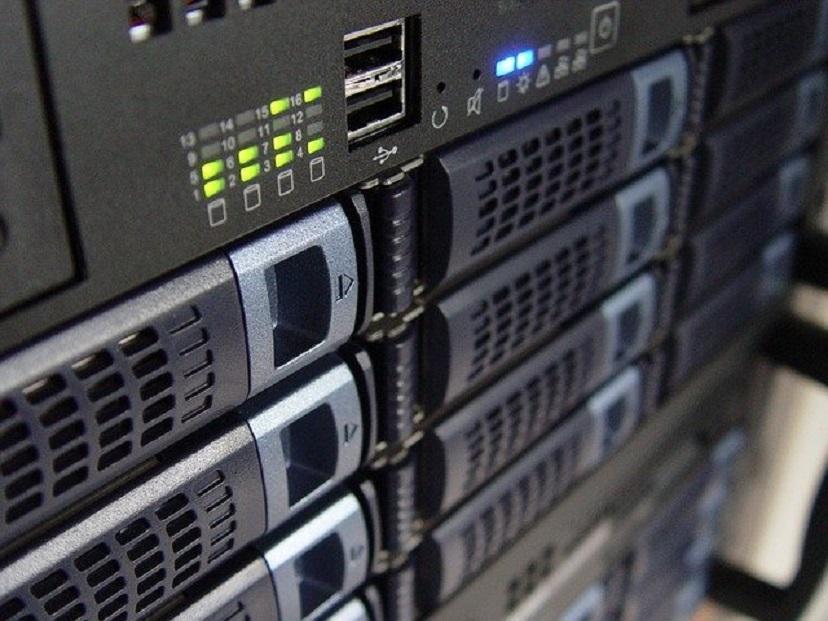 Хакеры используют инструмент облачного мониторинга для проникновения в среды Linux