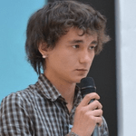 Руслан Габдрахманов