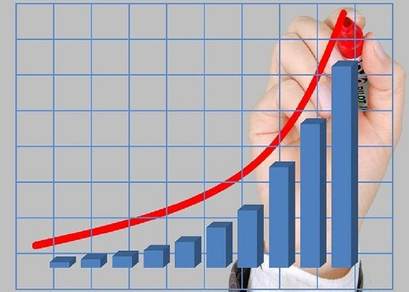 Выручка Oracle достигла 2,9 млрд  долларов