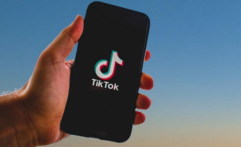 Исправленные TikTok ошибки могли привести к взлому аккаунта