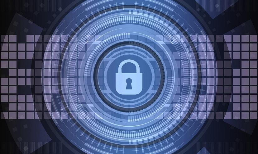 Обход MFA позволяет хакерам проникнуть в Microsoft 365