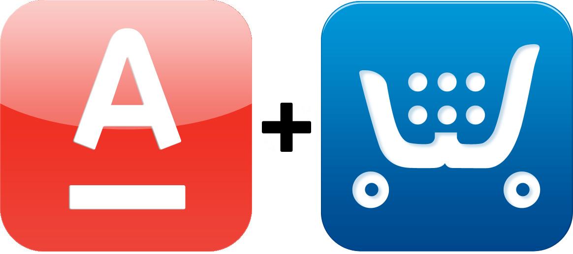 Ecwid и Альфа-Банк предлагают скидку при запуске интернет-магазинов