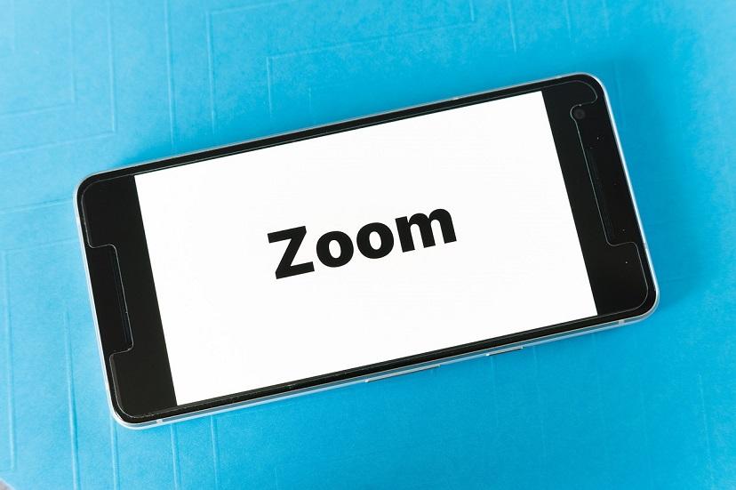 Zoom внедряет функцию чата в стиле Slack