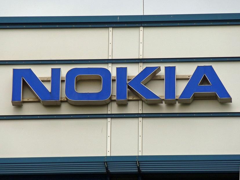 Nokia упрощает интеграцию с Microsoft Azure