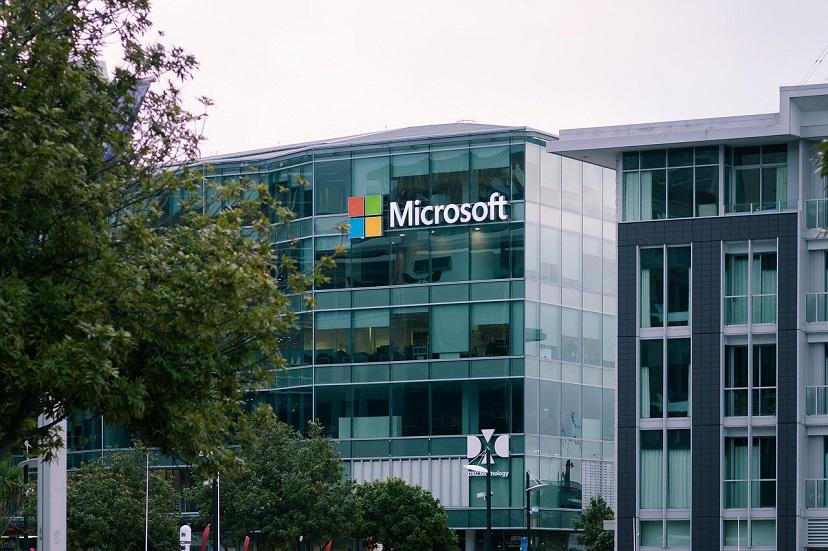 Microsoft открыла доступ к новому инструменту тестирования уязвимостей