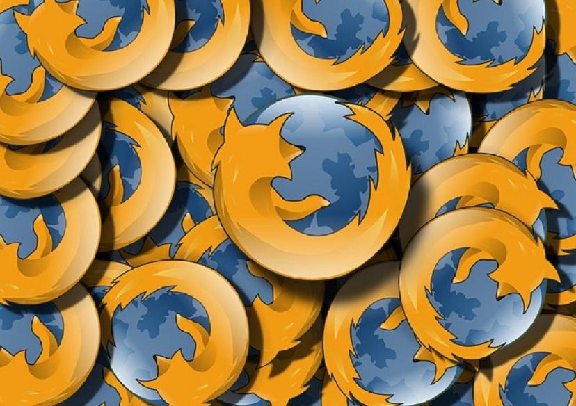Mozilla закрывает Firefox Send и Firefox Notes