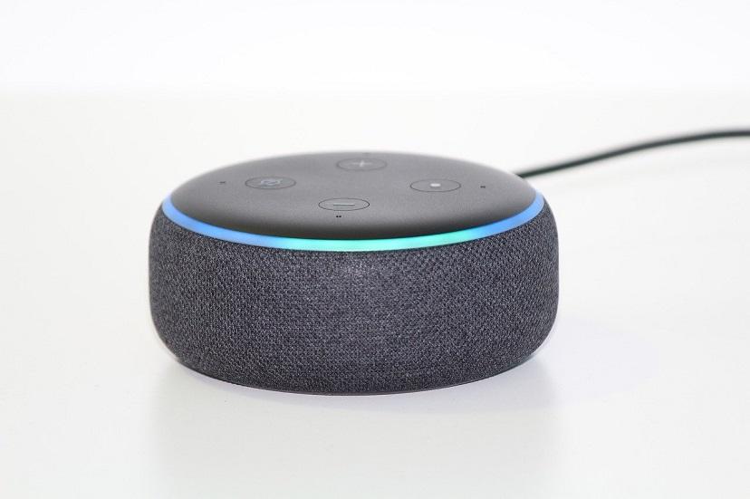 Amazon делает подпрограммы Alexa общедоступными