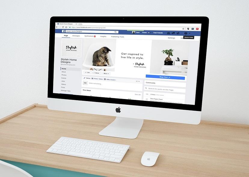 Facebook запускает приложение Business Suite для малого и среднего бизнеса