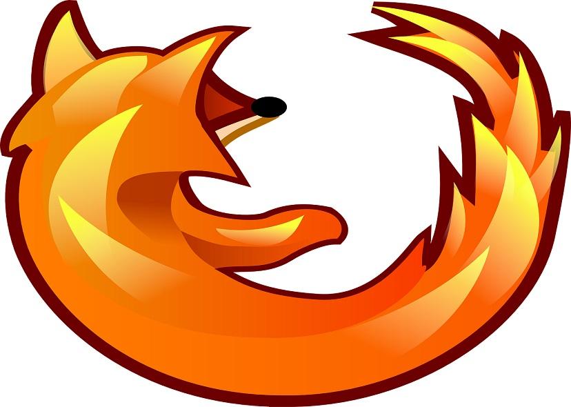 Ошибка Firefox позволяла захватить  мобильные браузеры через общий Wi-Fi