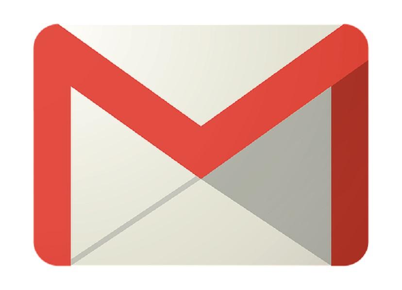 Gmail теперь можно установить в качестве почтового приложения iOS 14 по умолчанию