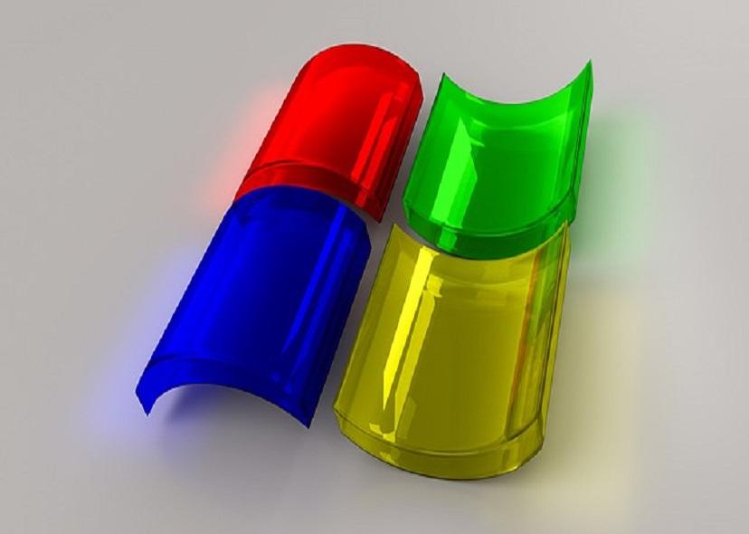 Windows 10 получила язык программирования Swift от Apple