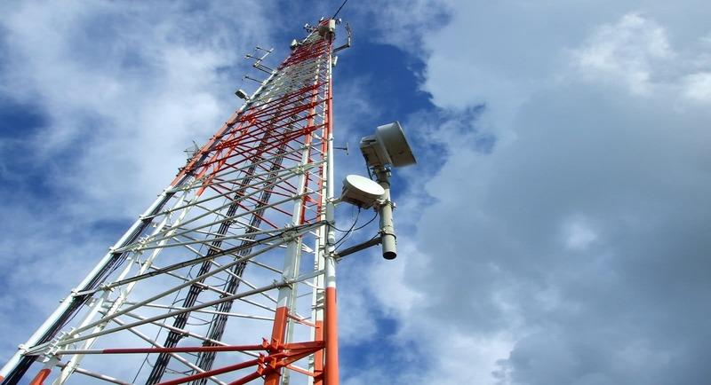 MCN Telecom вошёл в десятку федеральных операторов дальней связи