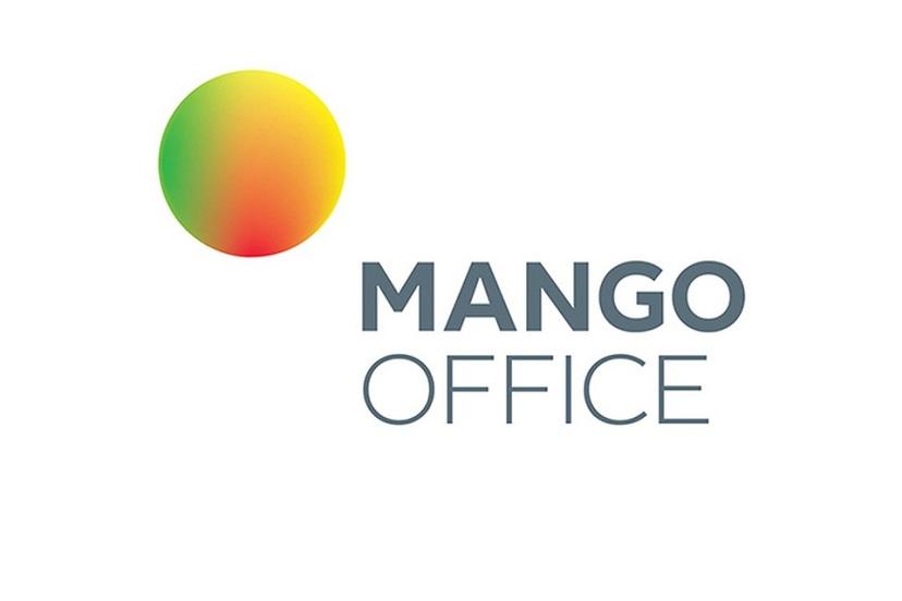 «Манго Телеком» приобрёл сервис сквозной аналитики, коллтрекинга и управления рекламой Calltouch