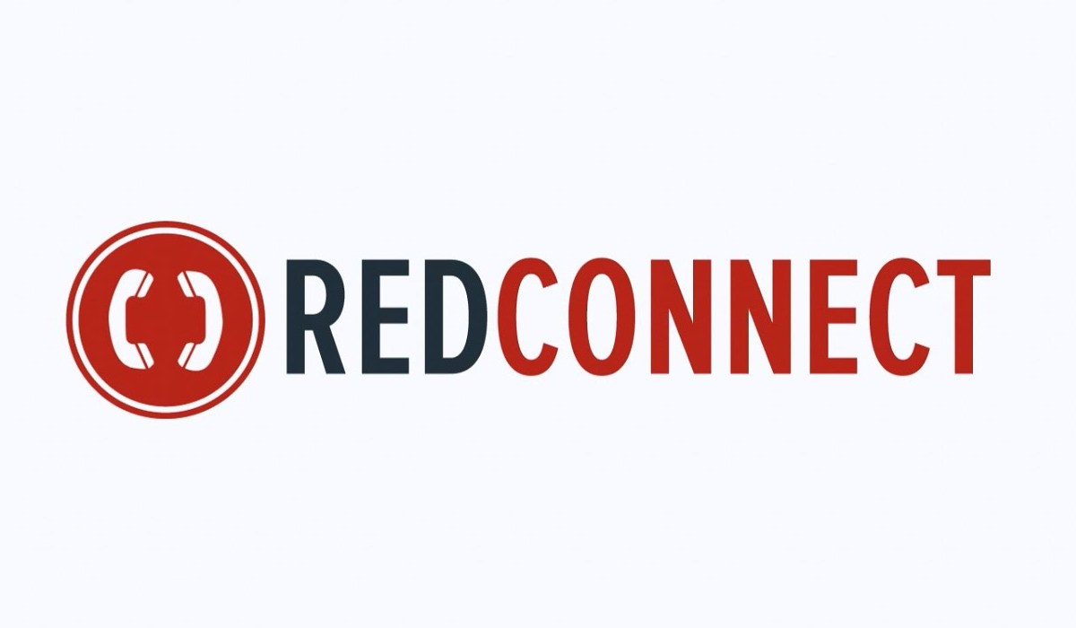 RedConnect научился запоминать клиентов