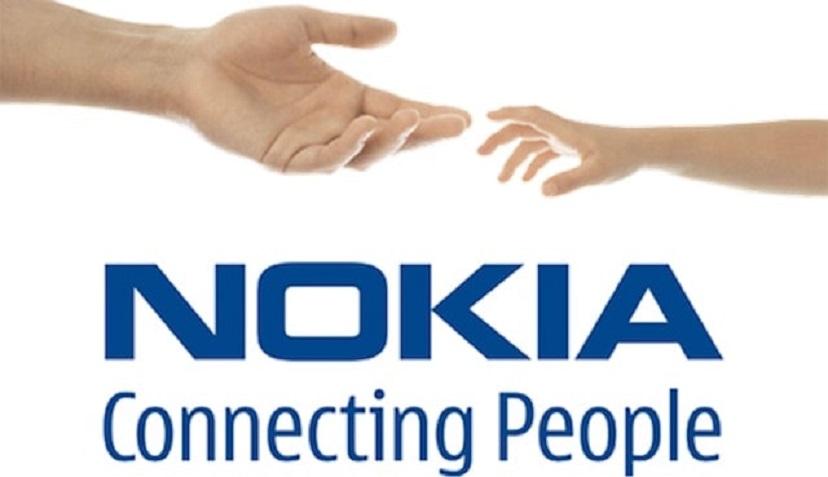 Nokia уходит в Google Cloud
