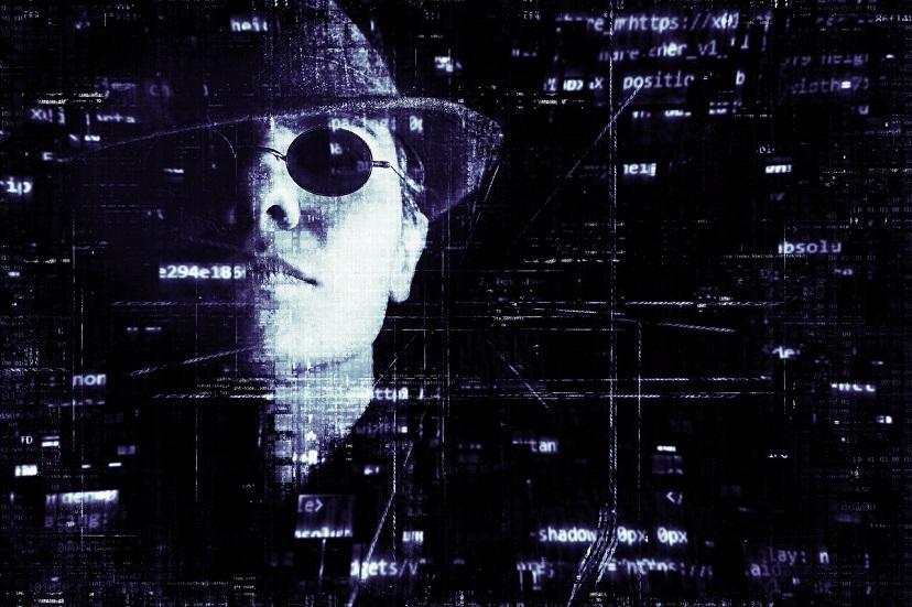 Данные о крупнейшей DDoS-атаке на облачный сервис рассекретили в Google
