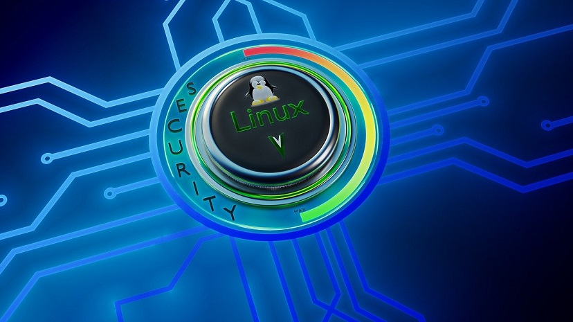 Microsoft выпустила сборку Edge Dev Channel для Linux