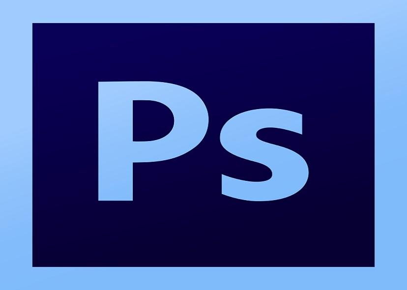 Adobe использует искусственный интеллект для новых фильтров и редактирования фото
