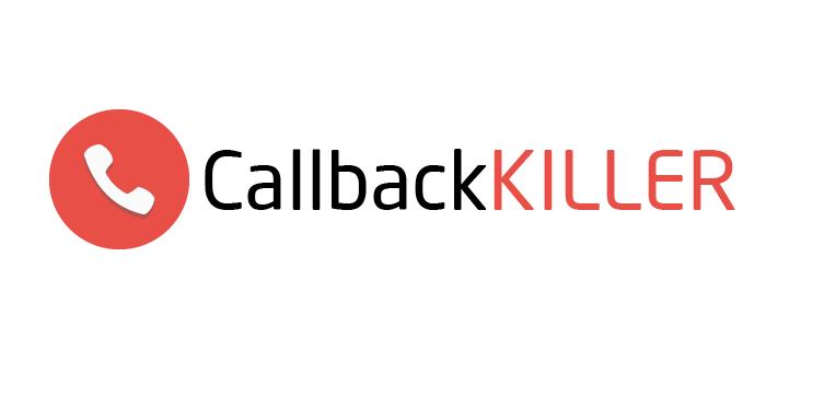 CallbackKILLER встроил «Захватчик» истал прицельнее