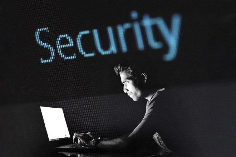 Oracle выпускает экстренный патч для предотвращения захвата серверов