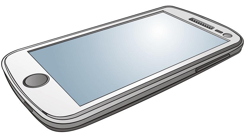 Apple исправила три уязвимости, позволявшие взломать iPhone