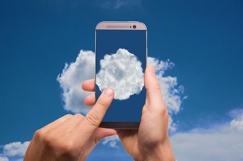 Облачный бизнес Alibaba растёт быстрее AWS, Microsoft и Google Cloud