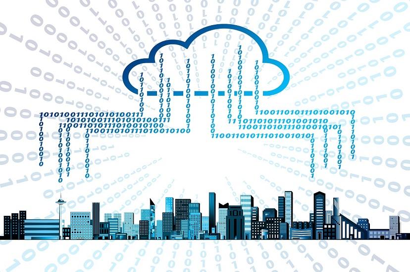 Red Hat расширяет возможности облачных сред