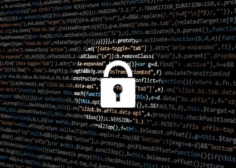 Microsoft расширяет защиту для систем Linux