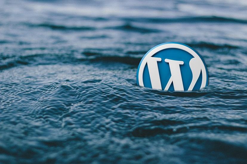 Новый вирус создаёт мошеннические интернет-магазины на взломанных сайтах WordPress
