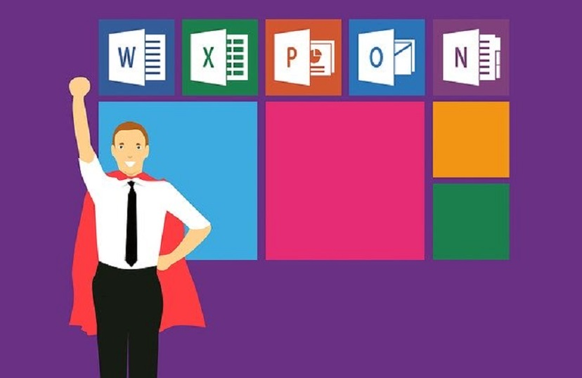 Google Workspace на iOS теперь может редактировать файлы Microsoft Office