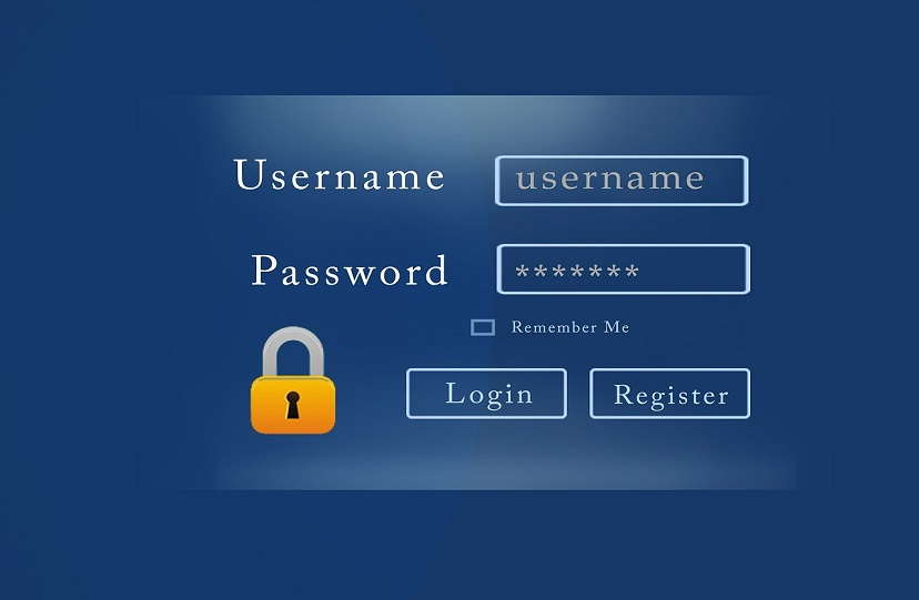 Microsoft откажется от применения паролей в 2021 году