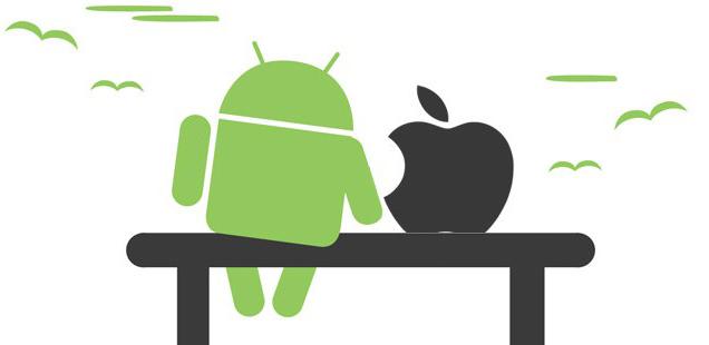 Neaktor выпустил приложения для Android и iOS