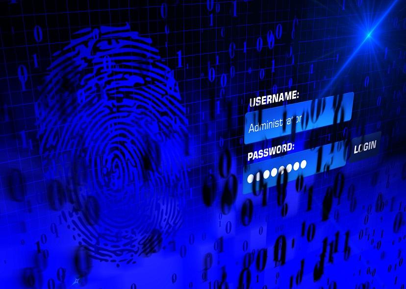 Microsoft Edge уведомит о взломе пароля